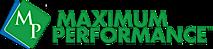 Maxprosupplement's Company logo