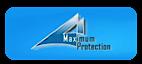 Maximum Protection's Company logo