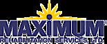 Maximum Rehabilitation Services's Company logo