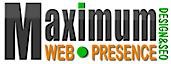 Maximum Web Presence's Company logo