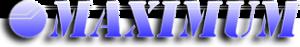 Maximumcomm's Company logo