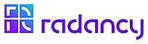 Maximum Alliances BV's Company logo