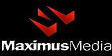 Maximusmedia's Company logo
