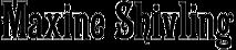 Maxine Shivling's Company logo