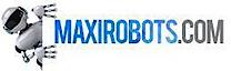 Maxirobots's Company logo