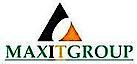 MaxITgroup's Company logo