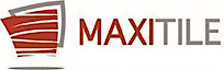 MaxiTile's Company logo