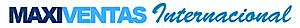 Maxiventas Internacional S.a's Company logo