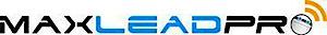 Maxleadpro's Company logo