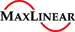 MaxLinear's Company logo