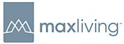 MaxLiving's Company logo