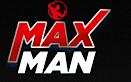 Maxman's Company logo