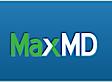 MaxMD's Company logo