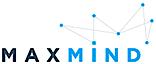 MaxMind, Inc.'s Company logo
