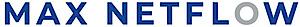 MAX NETFLOW's Company logo