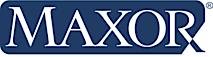 Maxor's Company logo