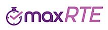 maxRTE's Company logo