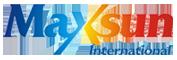 Maxsuntrans's Company logo