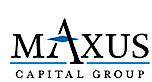 Maxusleasing's Company logo