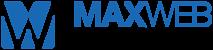 Maxweb Solutions Inc's Company logo