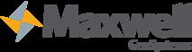Maxwell GeoSystems's Company logo