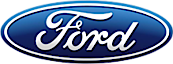 Maxwell Motors's Company logo