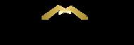 Maxxim Group's Company logo