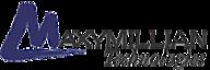 Maxymillian Technologies's Company logo