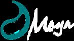 May Che - Yoga Therapist & Instructor (Maya Mind Body)'s Company logo