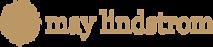 May Lindstrom Skin's Company logo