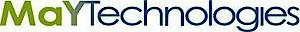 May Technologies's Company logo