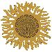 Maya Del Sol's Company logo