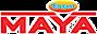 Kitchen Treasures's Competitor - Maya Food Industries logo