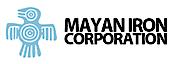 Mayan Iron's Company logo