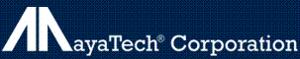 MayaTech's Company logo