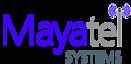 Mayatel Systems's Company logo
