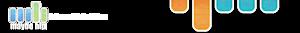 Maybe Hip's Company logo