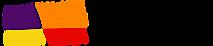 Mayberry Landing's Company logo