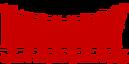 Mayberry Orthodontics's Company logo