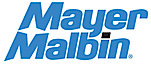 Mayer Malbin's Company logo