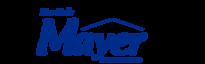 Mayer Realtors's Company logo