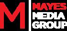 Mayes Media Group's Company logo