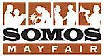Mayfair Improvement Initiative's Company logo