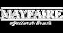 Mayfaire Logo