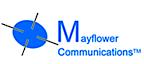 Mayflower Communications's Company logo