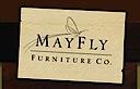 Mayfly Furniture's Company logo