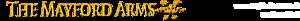 Mayford Arms's Company logo