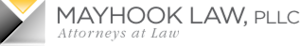 Mayhook Law Pllc's Company logo