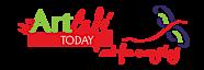 Maymedia's Company logo