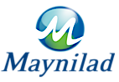 Maynilad Water Services's Company logo